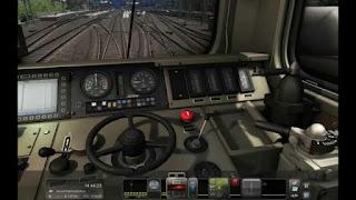 Train simulator 2016 Fully Full Version Free Download