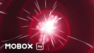 Tutorial, After Effects, Motion Graphics,