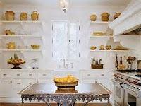 A cozinha é o coração de toda casa, saiba o certo e o errado na hora de reformar ou apenas decorar