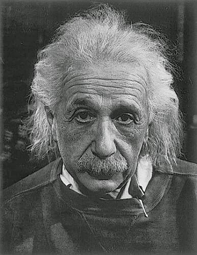 Frasi Famose Di Albert Einstein Angolo Della Psicologia
