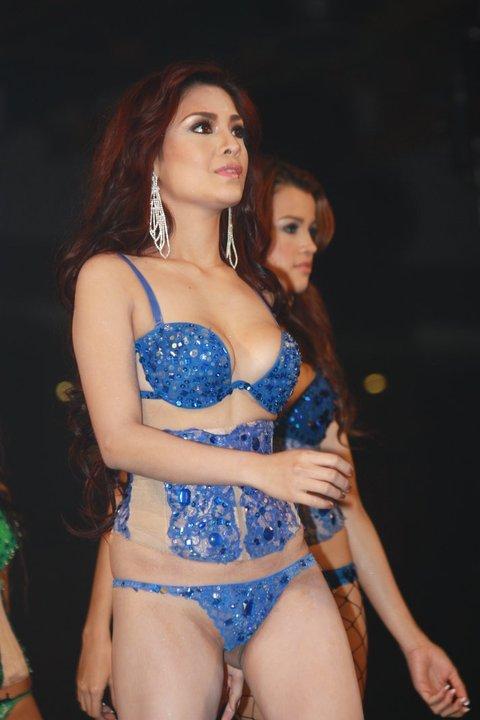 karen ann tuazon sexy bikini pics 01