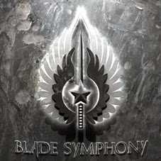 Blade Symphony - PC (Download Completo em Torrent)