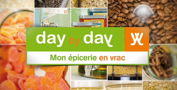 logo day by day épicerie en vrac