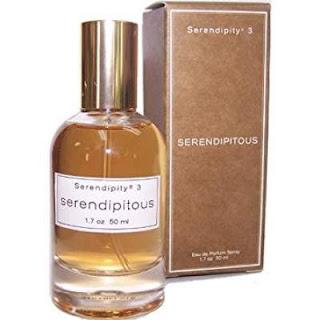 parfum yang bisa membuat pria bergairah