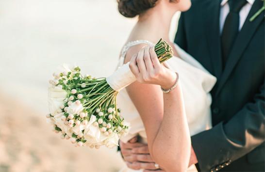 bài học từ hôn nhân