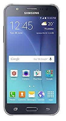 Samsung Galaxy J5 SM-J500H