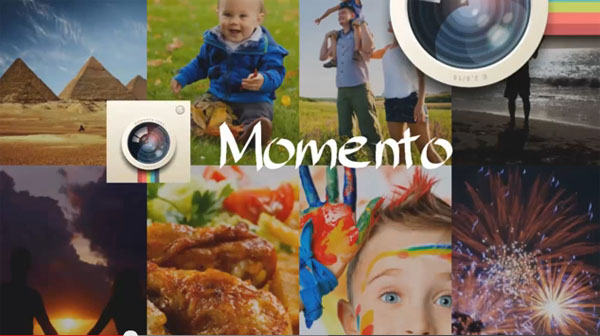 Momento, Aplikasi Besutan Developer Indonesia Diunduh Hampir 1 Juta Kali