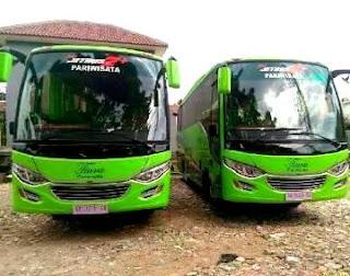 Di Sini Ada Sewa Bus Medium Murah, Sewa Bus Medium Murah