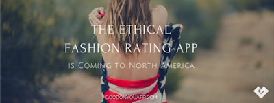 https://www.indiegogo.com/projects/bring-the-good-on-you-app-to-north-america-animals-fashion#/
