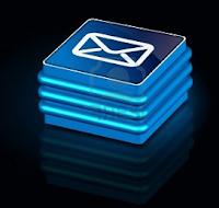 Análisis de correo electrónico