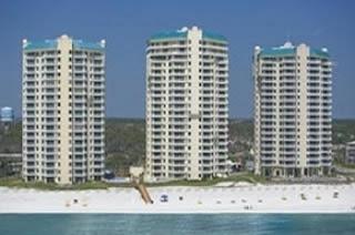 Beach Colony Condominiums for sale in Perdido Key FL