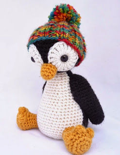 http://web.archive.org/web/20140326130120/http://ageingyoungrebel.fi/wp-content/uploads/2012/05/the-ageing-young-rebel-amigurumi-penguin-en.pdf
