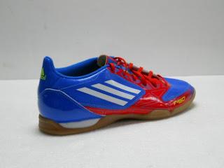 HENHASON SPORT: sepatu futsal original murah harga dibawah