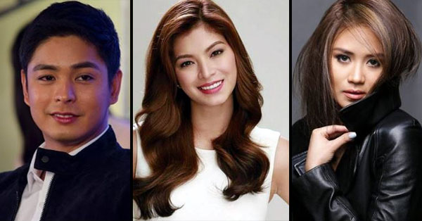 Top 10 Kapamilya Artists Whose Careers Started In the Kapuso Networks