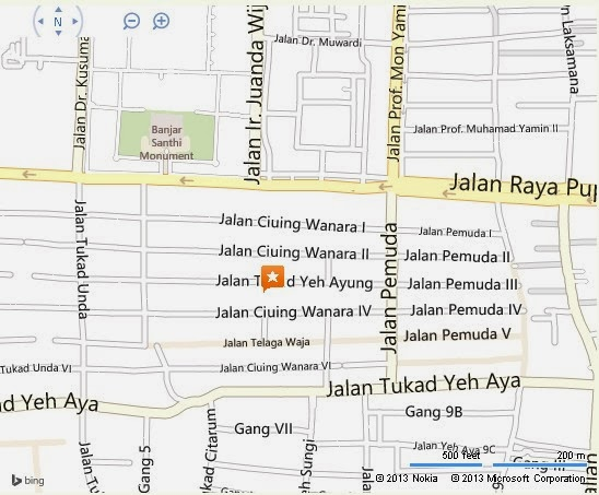 Renon Square Denpasar Bali Location Map,Location Map of Renon Square Denpasar Bali,Renon Square Denpasar Bali accommodation destinations attractions hotels map reviews photos