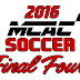 2016 MCAC Soccer Final Fours Preview