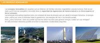 https://www.ambientech.org/ambientech/spa/animation/las-energ%C3%ADas-renovables