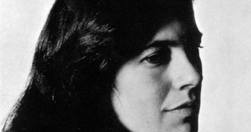 susan sontag woman s beauty Free essay: in the story, sontag structures the essay base on many historical events and other religious ideas to support her idea, how a woman sometime is.