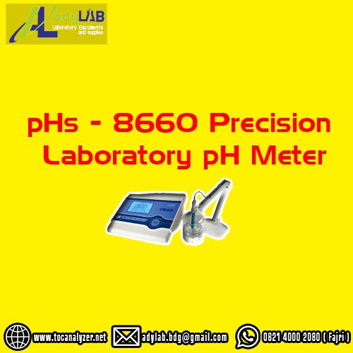 harga ph meter  toko/distributor/agen/suplier/penjual  ph meter