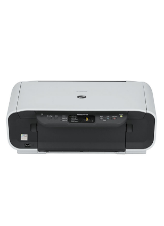 Canon PIXMA MP150 CUPS Printer Drivers