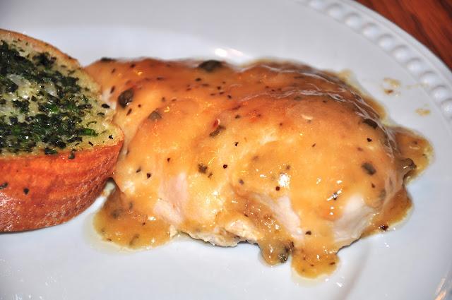 Pan Seared Chicken Breast America S Test Kitchen