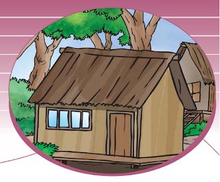 Berikut ini klarifikasi bahan Bahasa Indonesia kelas VI SD mengenai cara memahami dongeng  Cara Memahami Cerita Anak