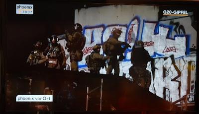 http://www.rp-online.de/politik/deutschland/krawall-bilanz-g20-gipfel-olaf-scholz-dankt-polizisten-fuer-heldenhaften-einsatz-aid-1.6936395