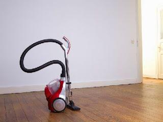 cara-membersihkan-vacuum-cleaner.jpg