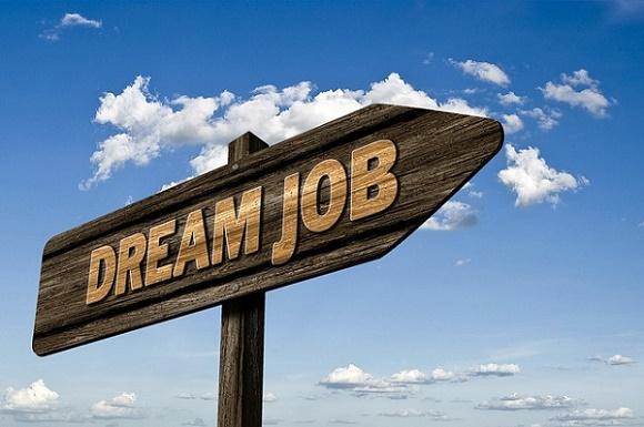 افضل 5 مواقع للبحث عن وظيفة احلامك