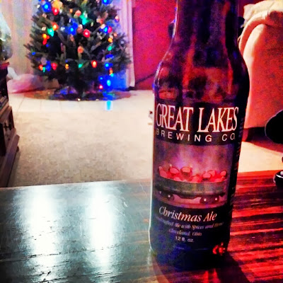 Great Lakes Brewing Co. | Taste As You Go