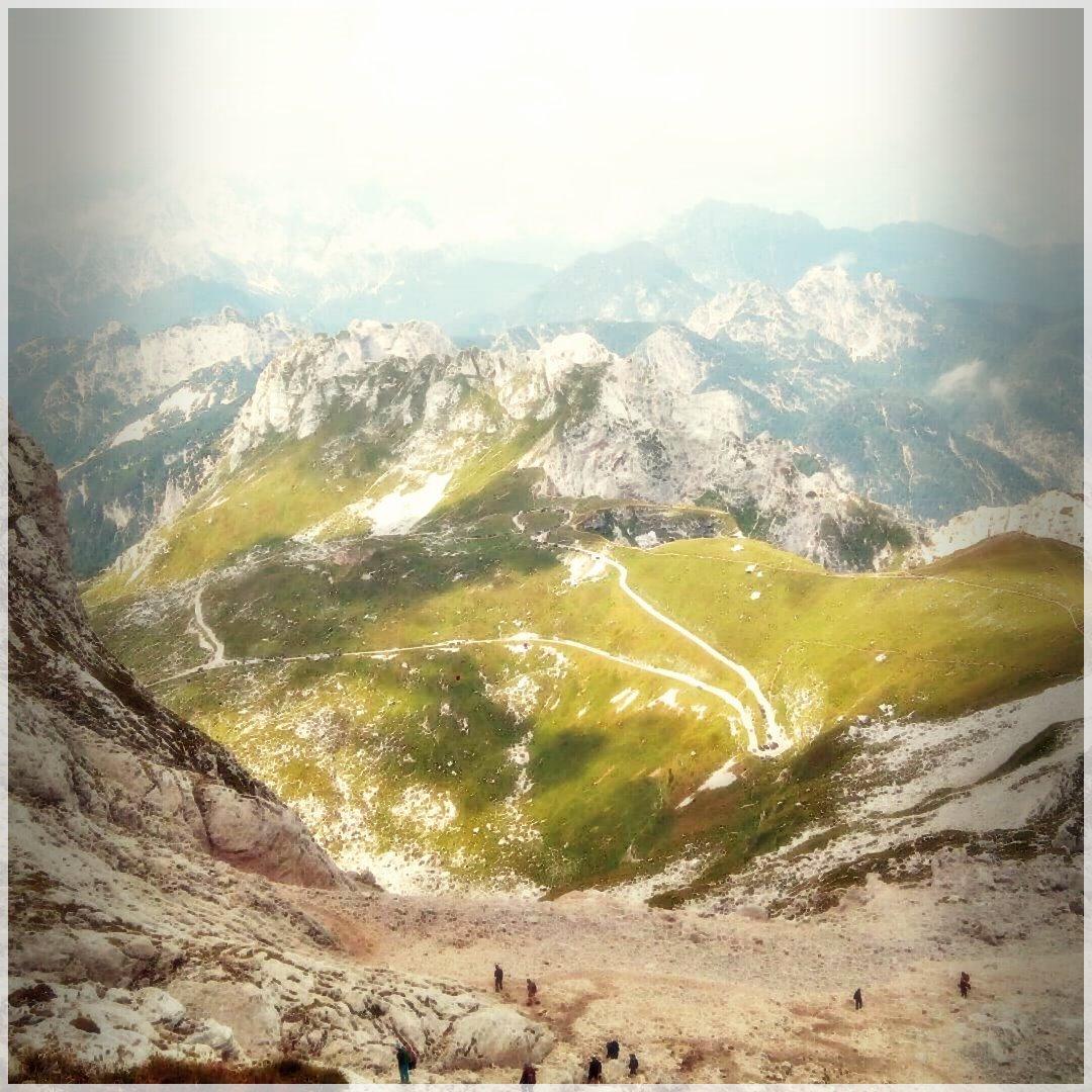 HikingAdventures-46197134681