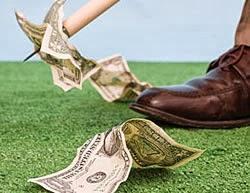 Come Risparmiare su Tutto e Vivere con 400 Euro al Mese 234cce6b4959