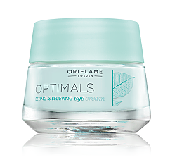 oriflame-contorno-ojos-verlo-para-creerlo-optimals
