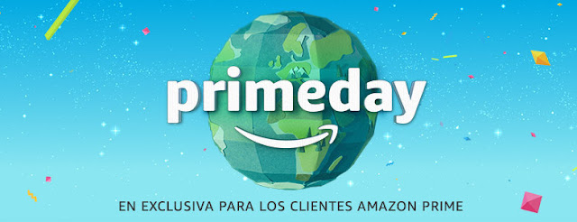 chollos-mejores-moviles-prime-day-2017-11-07