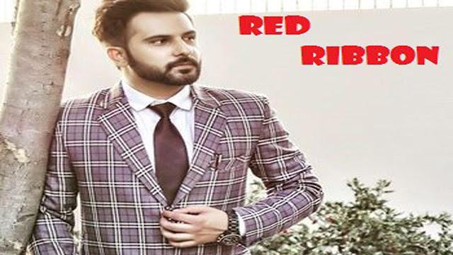 red ribbon lyrics # 14