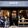 Berapa Modal Untuk Mendirikan Warung Kopi Coffee Shop Khusus Pemula