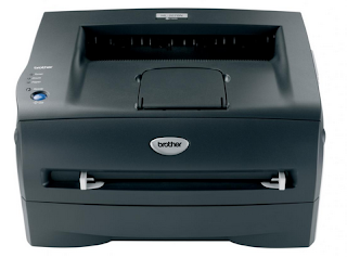 Download Brother HL-2070N Driver and Review 2016