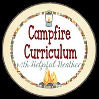 campfirecurriculum.com