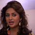 Unexpected Twist in Star Plus Yeh Hai Mohabbtein