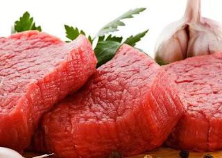 Tips Menyimpan Daging Sapi agar Aman dan Tetap Enak
