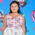 Mackenzie Hancsicsak comparece ao Teen Choice Awards 2017 no Galen Center em Los Angeles, na California – 13/08/2017