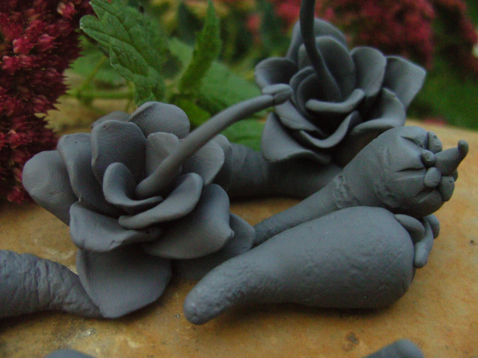 Plasticine in 8 Colours   Clay, Polymers and Polymer clay  Plasticine Sculpture