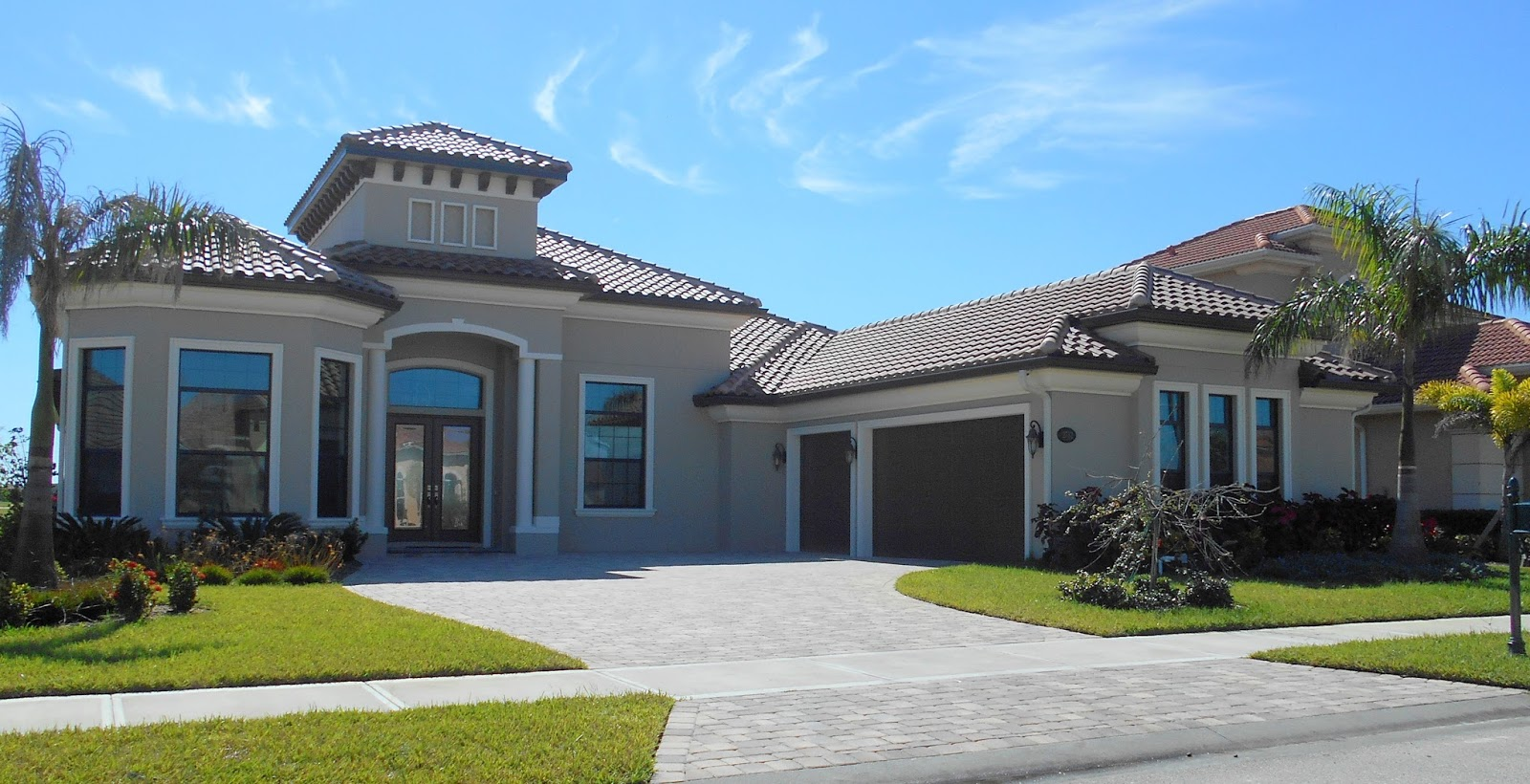 Moving To Brevard County Florida Homes For Sale In