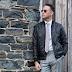 Δερμάτινο jacket: Τα Do & Dont's που δεν πρέπει να προσπεράσεις
