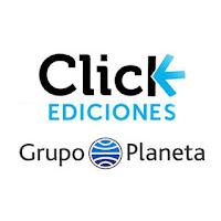 http://www.planetadelibros.com/editorial-click-ediciones-94.html