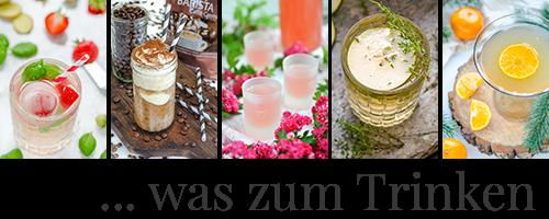 http://www.sarahskrisenherd.com/2017/01/was-zum-trinken.html