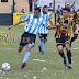 Copa Santiago: Independiente (F) 1 - Sp. Fernández 1