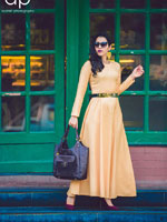 http://www.stylishbynature.com/2016/06/top-fashion-how-to-wear-vintage-dresses.html