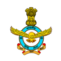 Indian Air Force Jobs Recruitment 2018 – Airmen Group X & Y Trade Posts