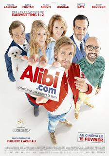 Download Filme Alibi.com Dublado (2017)